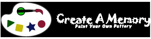 Create A Memory